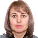 Джантаева И.К. Учалы