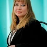Галимарданова Лиля Ринатовна