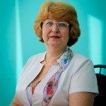 Шеина Людмила Анатольевна